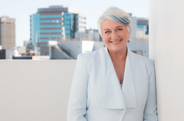 Bernadette-McBarron-executive-coaching