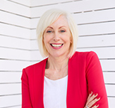 Suzie-Lightfoot-Brand-and-Business-Coaching-Brand-Behind-Business
