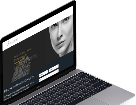 Suzie-Lightfoot-Personal-Branding-mac1