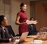 Suzie-Lightfoot-Personal-Leadership-Authentic-Leadership
