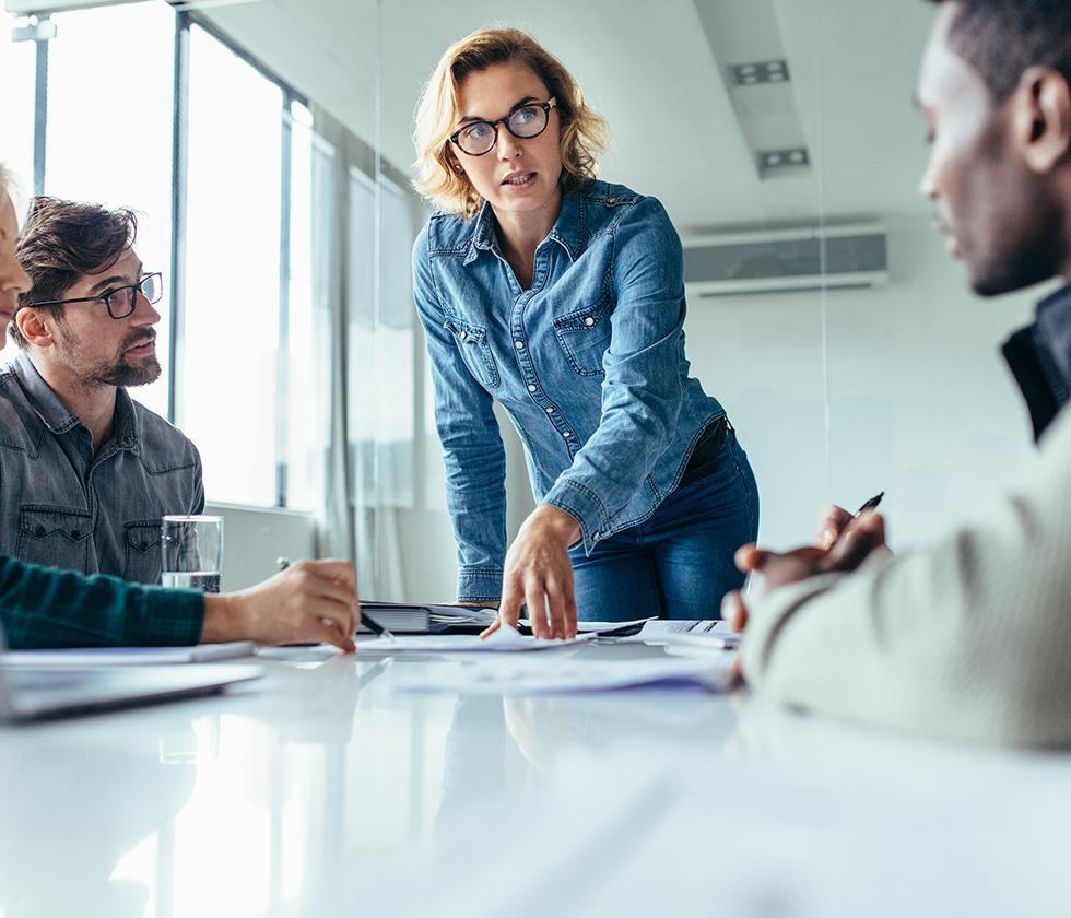 Suzie-Lightfoot-Personal-Leadership-Lead-Business