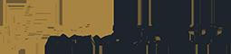 Suzie Lightfoot Logo