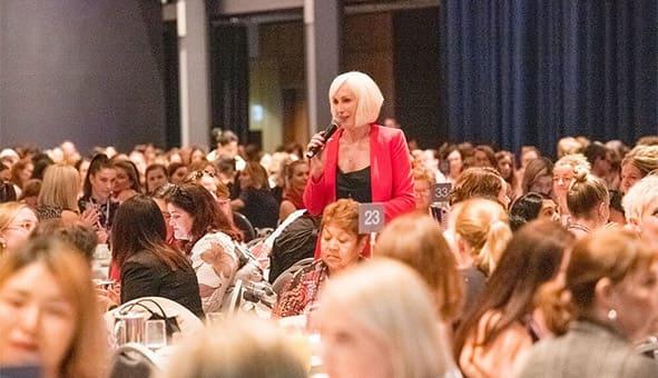 Leading-Womens-Summit-5