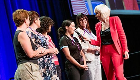Leading-Womens-Summit