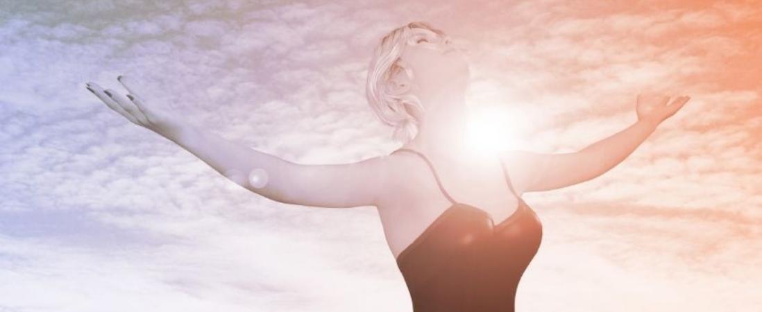 Own Personal Branding Success Mindset Rituals